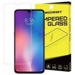 Szkło Hartowane do Xiaomi...