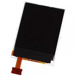 WY31 Wyświetlacz LCD NOKIA 3110c 3500 3109 2680s
