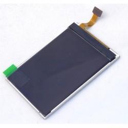 WY3 Wyświetlacz LCD NOKIA X2 X3 C5 2710 7020 HQ