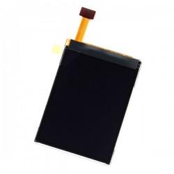 WY66 Wyświetlacz LCD NOKIA N82 E52 E66 6210 N97
