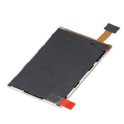 WY105 WYŚWIETLACZ LCD NOKIA 6300 E51 6500c 3600S