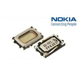 BU26 Głośnik Nokia E52 E66 E72 C7 5800 6700 N85