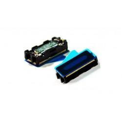 BU29 Głośnik Nokia Nokia X3 2700 C1-01 C1-02 C2-00