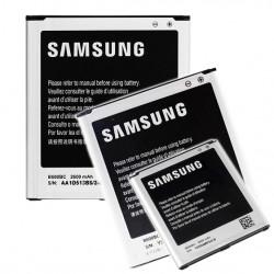 BK32 BATERIA SAMSUNG GALAXY S4 i9500 i9505 i9506