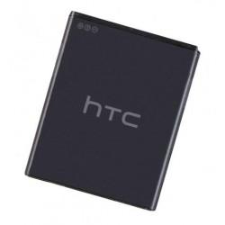 BK44 ORYGINALNA BATERIA B0PA2100 HTC DESIRE 310