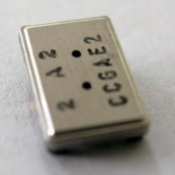 BU28 Głośnik Nokia N95 N73 N71 6300 3110 6280 5200
