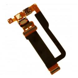 TL15 ORYG. TAŚMA LCD Sony Ericsson W715 W715i G705