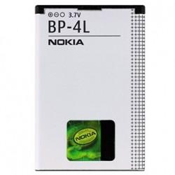 BK213 ORYG BATERIA NOKIA BP-4L E52 E55 E72 E63 N97