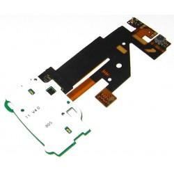 TL65 Orginalna Taśma Lcd Nokia 6500 Slide 6500s