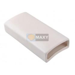 XM452 Nawilżacz powietrza ceramiczny