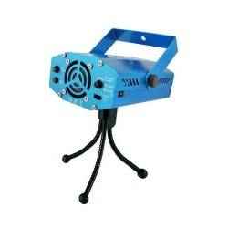 XM585 Projektor laserowy