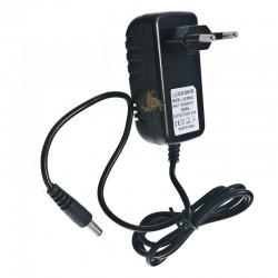 PLP33 ZASILACZ SIECIOWY DO ROUTER D-Link TPLink 5V