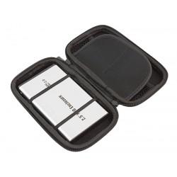 AK223 ETUI FUTERAŁ na GPS PSP DYSK HDD 2.5'' CALA