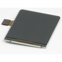 WY50 Wyświetlacz LCD LG KP500 KP501 GM360 GT500