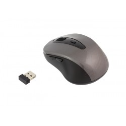 AK277B MYSZKA BEZPRZEWODOWA OPTYCZNA MYSZ USB 1600