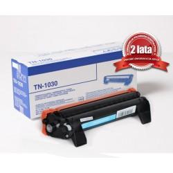 TN2 TONER DO BROTHER TN-1030 HL-1110E 1512 1810