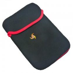 TB10 Gruby Pokrowiec ETUI na Tablet 7 cali iPa