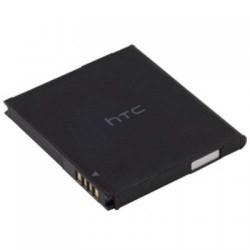 BK46 BATERIA HTC BD26100 DESIRE HD ACE A9191 Oboe