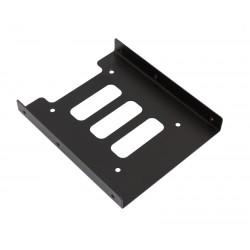 AK294 ADAPTER HDD SSD RAMKA SANKI 2,5'' na 3,5''