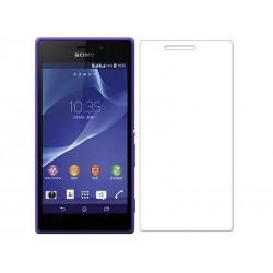 SZKŁO HARTOWANE H9 SZYBA Sony Xperia X