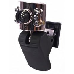 AK101B Kamerka Kamera Internetowa 16 Mpix mikrofon